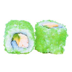 sushi sakura restaurant japonais livraison gratuite de sushi domicile sur place ou emporter. Black Bedroom Furniture Sets. Home Design Ideas